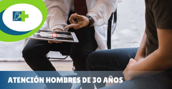 https://angelesdelasalud.pe/wp-content/uploads/2020/01/consultando-a-un-urologo-1.png