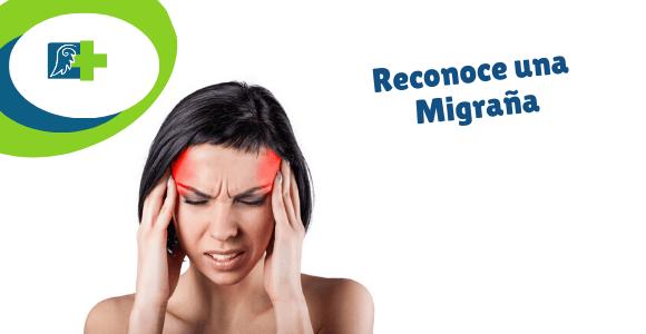 https://angelesdelasalud.pe/wp-content/uploads/2020/02/mujer-con-dolor-de-cabeza-1.png