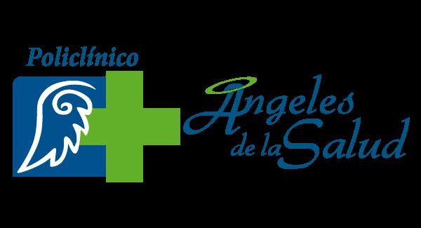 Policlínico Ángeles de la Salud